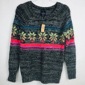 American Eagle Outfitters Jeggin Sweater XS